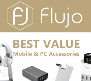 Flujo Best Value for Money