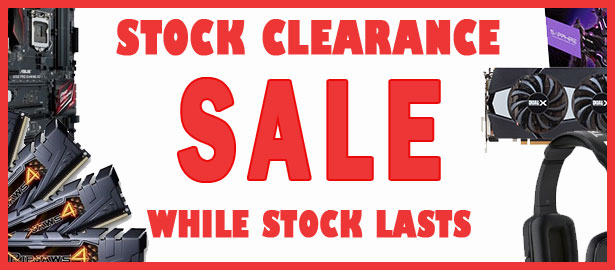 http://www.cplonline.com.au/clearance.html