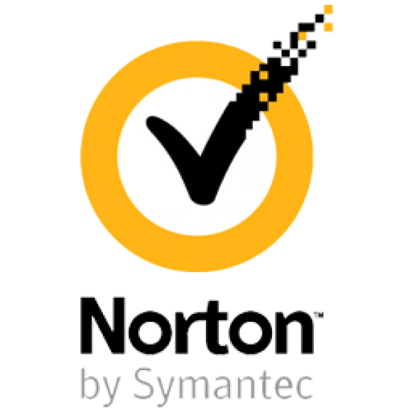 Image result for Norton Internet Security