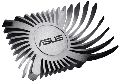 Asus R5230-SL-2GD3-L Radeon R5 230 2GB Graphics Card